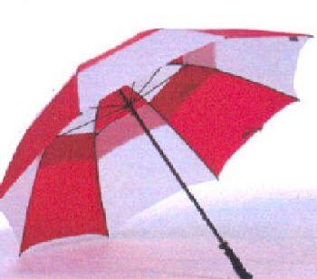 Golflite 40 umbrella